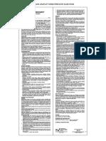 Kemotrexate.pdf