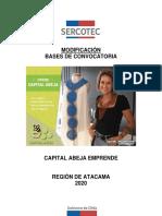 Modificación-Plazo-Bases-ABEJA-EMPRENDE-Atacama-2020.pdf
