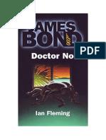 06-Ian Fleming-Doctor No-James Bond.pdf