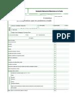 Formulario-350-Retefuente_2019-PASO 4 (2)