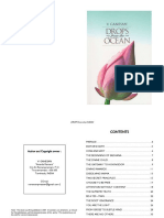 Drops_from_the_Ocean.pdf