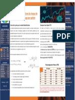 FX Option Daily 30-04-2020.pdf