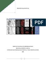 IMAGENES DIAGNOSTICAS (1).docx
