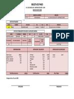 Planilla-de-remuneraciones-y-boletas-de-pago