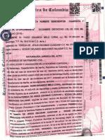 ESCRITURA DIVORCIO E.O.B.S11022020113635