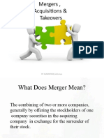 mergers-acquisitions-and-takeovers