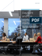 Daylight-in-the-Workplace
