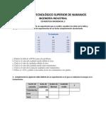 PROBU3_MATA.pdf
