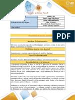 Formato actividad paso 3_Grupo_403026_129