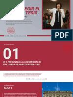 Como_elegir_el_tema_de_tesis_-_Dra._Rosario_Martinez.pdf