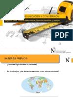 F_S01_PPT_SISTEMA DE UNIDADES Y CONVERSIÓN(1).pptx