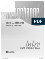 Interchange_Video_Resource_Book_Intro_Level_Worksheets_Video_Notes.pdf