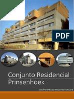 conjuntoresidencialprinsenhoek-150527072031-lva1-app6892.pdf