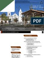 investigacion FINAL CASA DE LA JUVENTUD