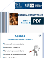 Sesion_1_T1_El_Proceso_de_la_Gestion_Estrategica.pptx