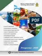 Training-Prospectus-2020-Web