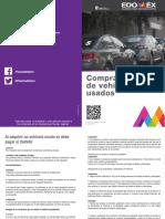 _SOA_j2ee_recaudacion_archivos_documentos_pdf_TOI_Compra_venta_vehiculos_usados