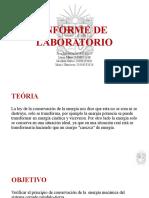 LABORATORIO EXPOCISION.pptx