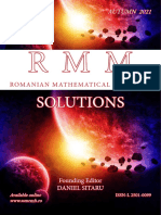 22-RMM AUTUMN EDITION  2021-SOLUTIONS.pdf