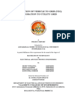 Project Report_Thesis_Format.docx