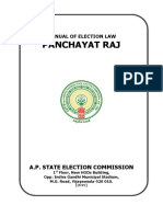 Election Law of PR Act,Andhra.pdf