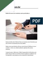 Multa de mora nos contratos entre particulares.pdf