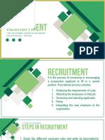 Lesson 11 - Recruitment.pdf