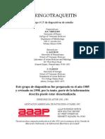 Laringotraqueitis.pdf