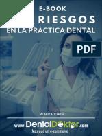 EBOOK_Riesgos-en-la-practica-dental
