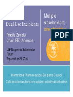 3a-dual-active-excipients-industry-overview-2016-09-29(1)