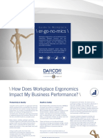 Workplace-Ergonomic-Guide-Darcor-Final-January-2015
