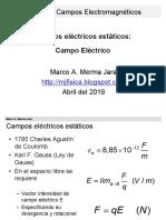 02-campo-electrico.pdf