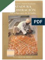 Atadura_y_liberacion_las_religiones_de_l