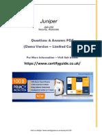 JN0-230demo.pdf