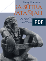 Georg Feuerstein - The Yoga Sutra of Patanjali.pdf
