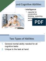 3_Cognitive-intelligence-lec