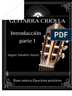 Apunte guitarra.pdf