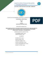GESTION POR PROCESOS - SECRETARIA GENERAL.docx