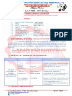 PDF INGENIERIA.pdf