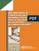 manual practico de fvg