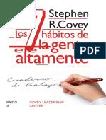 _Los-7-habitos_EJERCICIO-convertido.docx