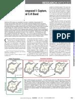 Science 2010, 330, 933 (P450).pdf