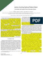 1997-Alfano et al- Photocatalytic Reactions Involving Hydroxyl Radical Attack I