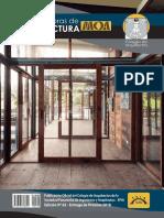 Revista MOA Edicion 65.pdf