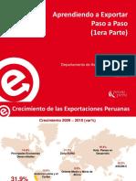 exportando-paso-a-paso-2012