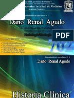 ponenciadaorenalagudonefrologia702-130120212202-phpapp02 (1)-convertido.docx