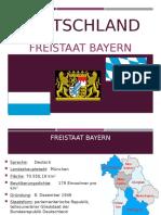 Presentation German