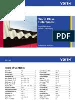 World class references B_P (1).pdf