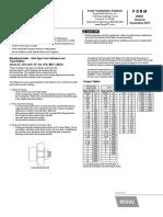 InstallationManuals_Form