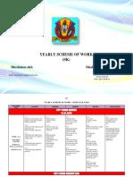 YEARLY SCHEME OF WORK CEFR YEAR 4 2020.pdf